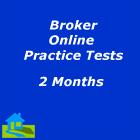broker-online-practice-tests-2-140x140