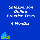 salesperson-online-practice-tests-4-140x140
