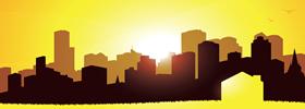 Real Estate Licensing Los Angeles