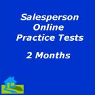 salesperson-online-practice-tests-2-140x140